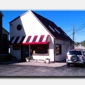 Mckeesport Messenger Service - McKeesport, PA
