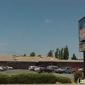 Manor Bowl - San Leandro, CA