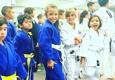 Champion Martial Arts USA - Miami, FL. www.judo305.com