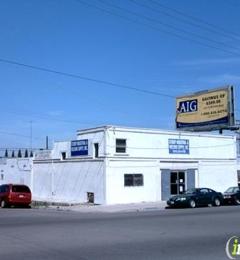 Stoody Industrial & Welding Supply Inc. - San Diego, CA