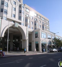 Quest Diagnostics - Oakland, CA