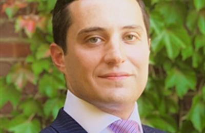 Shawn Y. Eagle - Ameriprise Financial Services - Boston, MA