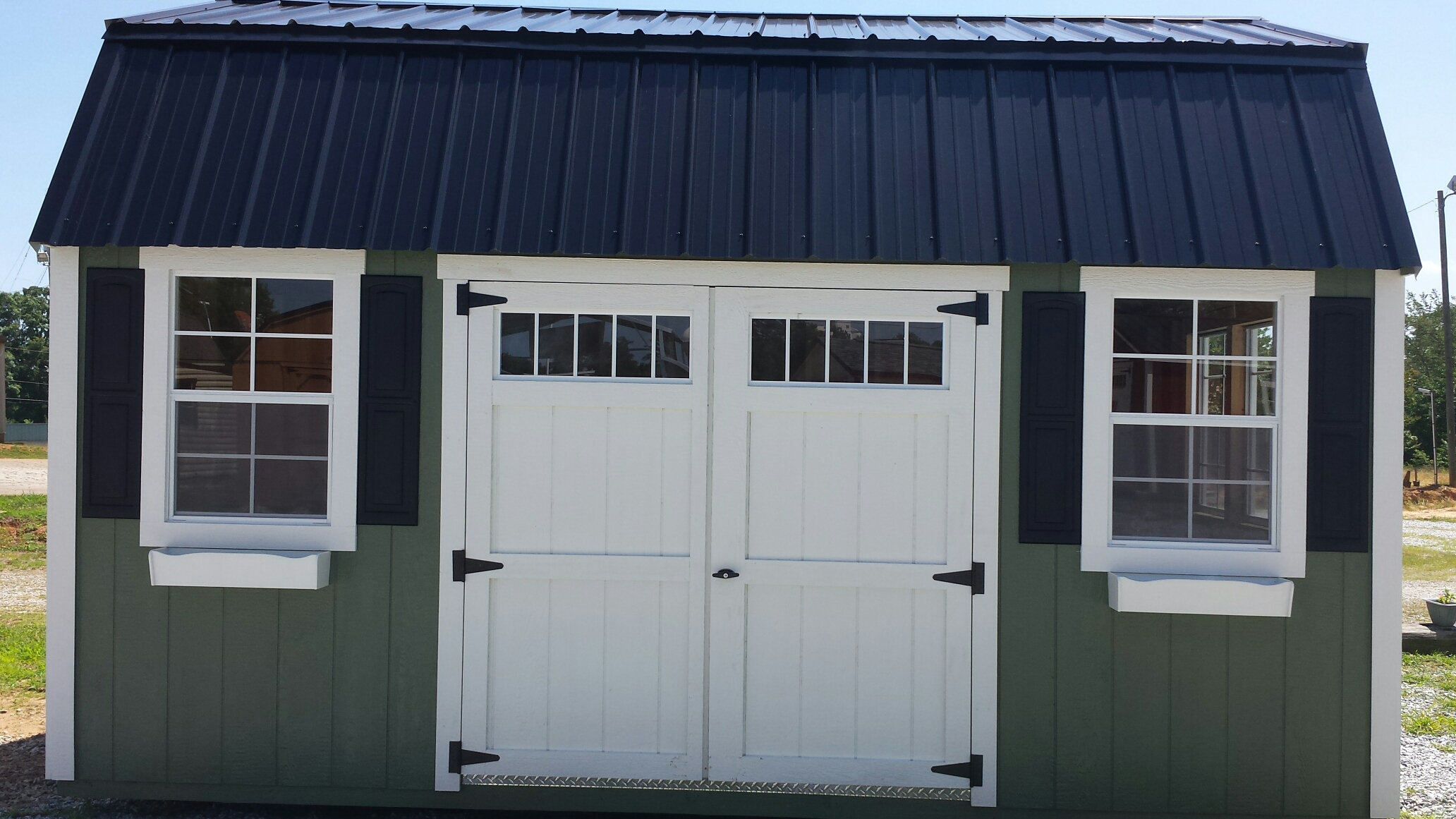 Superieur Twin Lakes Storage Solutions Of Anderson 1433 Pearman Dairy Rd, Anderson, SC  29625   YP.com