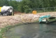 Zeschke Septic Cleaning - Bloomington, IL