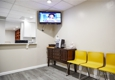 Charming Smile Dental - Jersey City, NJ