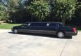 Prestige Limousine Service Inc - Advance, NC