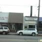 South Willard - Los Angeles, CA