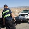 Lindsey's Wrecker Service & Auto Repair