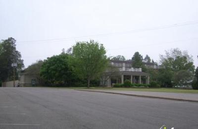 Woodland Hills Event Center - Cordova, TN