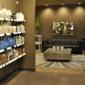 Salon Blonde - Marana, AZ. at Salon Blonde, the Tucson area's best salon located in Marana, AZ at the foot of Dove Mountain.