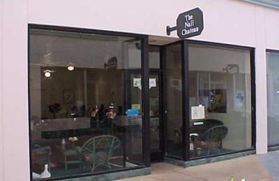 Diva Nail Salon - Millbrae, CA