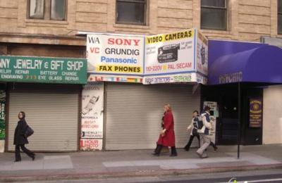 Best Camera - San Francisco, CA