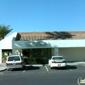 Uncle Sal's Italian Restaurant - Scottsdale, AZ