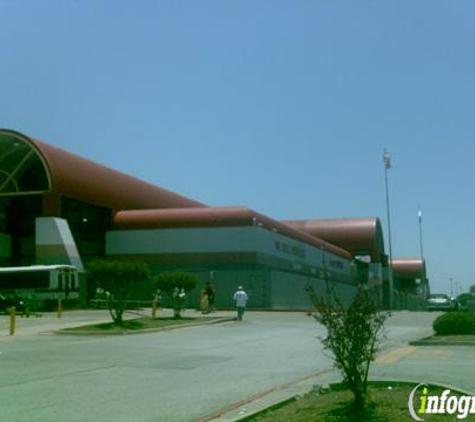 Walmart - Vision Center - Arlington, TX