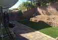 Power Lawn Maintenance - Las Vegas, NV