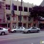 Iguana Vintage Clothing - Los Angeles, CA