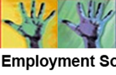 Impact Employment Solutions - Toledo, OH