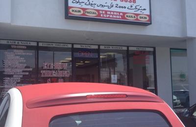 Haircut 2000 10200 venice blvd ste 103 culver city ca 90232 yp haircut 2000 culver city ca winobraniefo Image collections