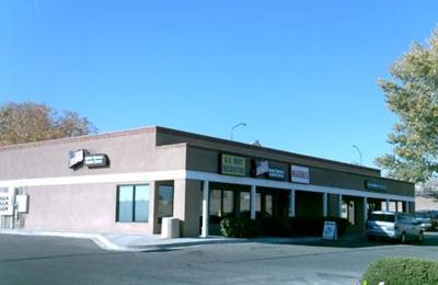 Fullbars Cell Phone Repair - Albuquerque, NM