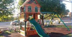 Kids Korner Preschool & Daycare - Los Lunas, NM