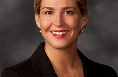 Sara Tyranski: Allstate Insurance - Westland, MI