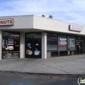 Sunnyvale Nail - Sunnyvale, CA
