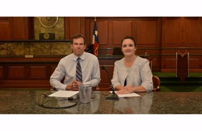 Rybicki Law Firm, P - Farmersville, TX