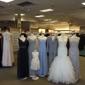 David's Bridal - Winston Salem, NC