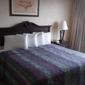 Budget Lodge Inn - San Antonio, TX