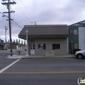 Cabinet World USA - San Carlos, CA