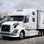 American Van Lines - Long Distance Movers