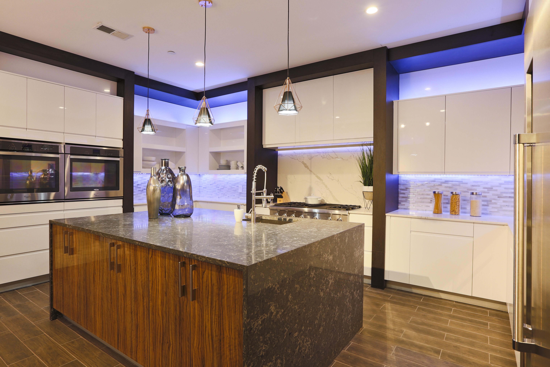 Golden Home Cabinetry Usa Llc 7 Corporate Dr Cranbury Nj 08512 Yp Com
