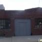 John R Robinson Inc - Long Island City, NY