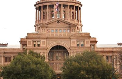 Nanny Poppinz Agency Dallas Fort Worth TX - Dallas, TX