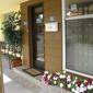 Rodeway Inn - Flagstaff, AZ
