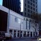 Alpine Dental Group Odt - Atlanta, GA