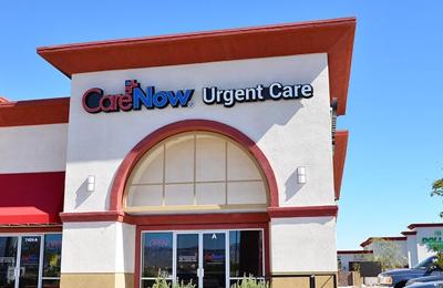 CareNow Urgent Care - Las Vegas, NV