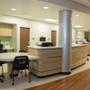 Emergency Room - Dignity Health - St. Rose Dominican, North Las Vegas, NV Campus