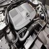 Dugas Auto Repair Inc