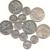 Alex & Son Coins