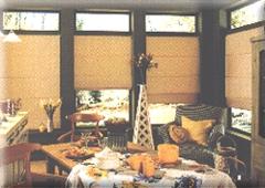 Superbe Roderick Furniture Outlet   Westernport, MD