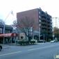 Flagship Car Wash Center - Washington, DC