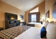 Best Western Plus Grant Creek Inn - Missoula, MT