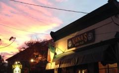 Nana's Irish Pub