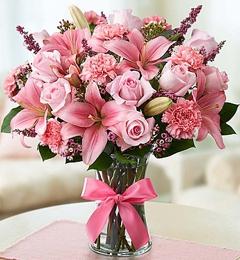 All Seasons Florist - Shelbyville, TN