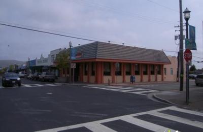 Hon Lin Restaurant - San Bruno, CA