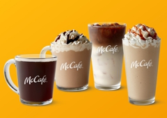 McDonald's - Topeka, KS