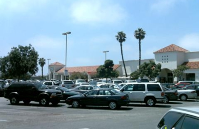 CVS Pharmacy - Hermosa Beach, CA
