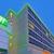 Holiday Inn Totowa Wayne