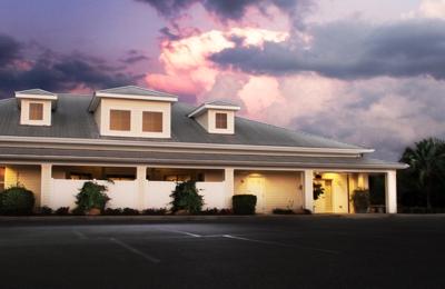 Agnini Family Dental - Lakeland, FL